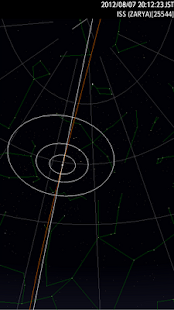 Astroid Sat (beta) - Orbit 3D- screenshot thumbnail