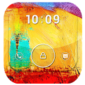 Galaxy Note 3 Lock Screen icon