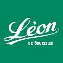 Léon de Bruxelles icon
