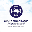 Mary Mackillop School - NWN