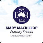 Mary Mackillop School - NWN