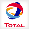 Total Nederland icon