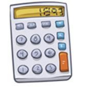 find arithmetic Operator Game