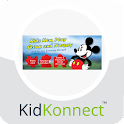 Kidskem - KidKonnect™