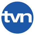 TVN Noticias (Expirada)