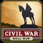 Bull Run Battle App