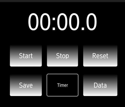 很簡單!秒錶和定時器