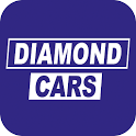 Diamond Cars icon
