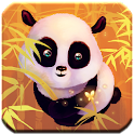 Pandas - HD Wallpapers icon