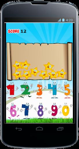 免費下載教育APP|儿童数字和数学 app開箱文|APP開箱王