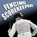Fencing ScoreKeeper icon