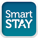 SmartSTAY Old icon