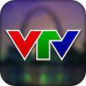 VTV MOBILE - XEM TIVI XEM PHIM icon