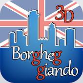 San Gimignano Audio guide