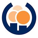 IFCU Mobile icon