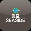 김포CC예약 icon