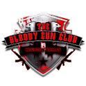 The Bloody Gun Club icon