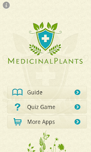 Herbal Plant Medicine (Bangla) - Android Apps on Google ...