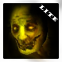 Dead by Dawn - Lite icon