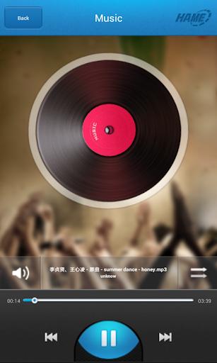 【免費工具App】華美小雲-APP點子
