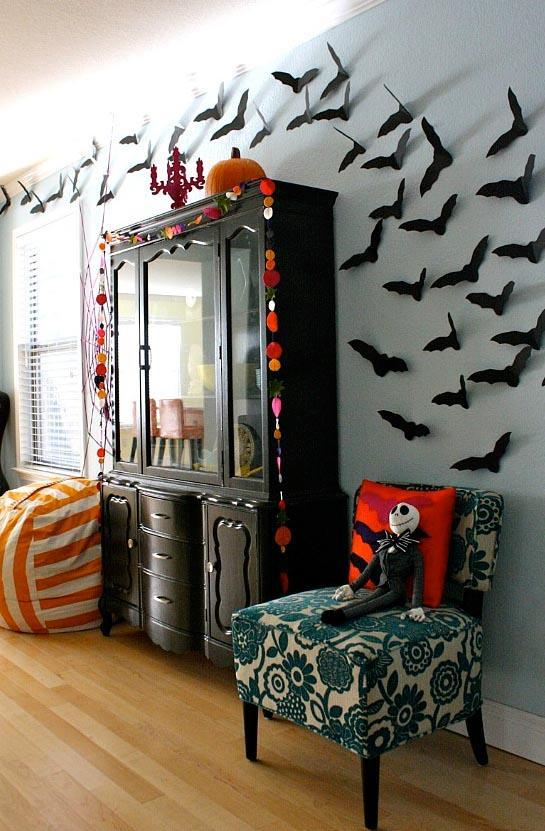 Halloween Decorations Ideas  Android Apps on Google Play ~ 111615_Halloween Decorating Ideas At Work