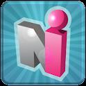 NI GME logo