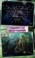Screenshot of Atlantis: Pearls of the Deep