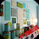 Wall Decoration Ideas icon