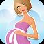 Mi embarazo al día 3.5 APK for Android