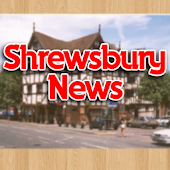 Shrewsbury News (UK)