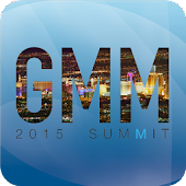 GMM SUMMIT 2015