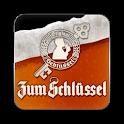 Altbier Zum Schlüssel logo