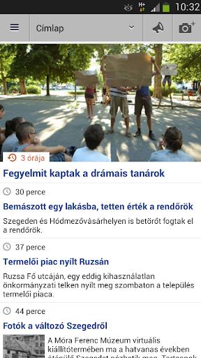 delmagyar.hu