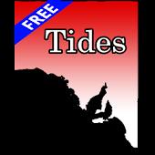 Tides SA - Free