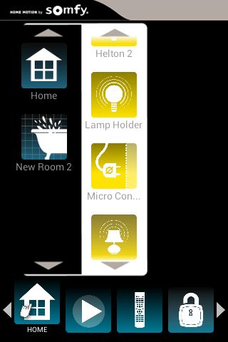 玩免費生活APP 下載TaHoma One app不用錢 硬是要APP