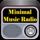 Minimal Music Radio