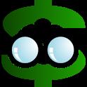 Job Search App+ (FREE) icon