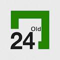 Privat24 old APK for Bluestacks