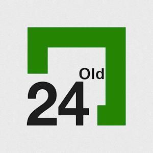 Privat24 old 商業 App LOGO-硬是要APP