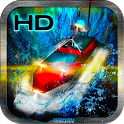 SEA WARS Epic Battleship Game icon
