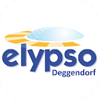 elypso Deggendorf icon