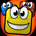 Puzzle Blox icon