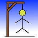 Vjesala icon