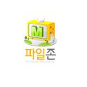 파일존-최신영화,드라마,동영상,애니,유아,교육,성인 icon