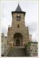 photo de Javaugues (église St Loup)