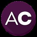 AgentCASH icon