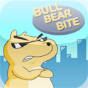 Bull-Bear-Bite icon