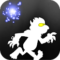Darkling Limbo: Badland Effect icon