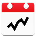 Financial Calendars Sync icon