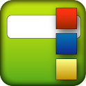 ABC Jotter icon